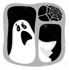 ghost cartoon images u0026 stock pictures royalty free ghost cartoon