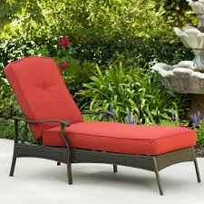 Patio Furniture Inexpensive Ideas Walmart Lawn Chairs For Relax Outside With A Drink In Hand