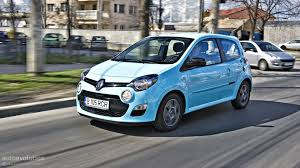 subcompact cars city car or supermini what car to buy autoevolution