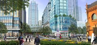 neighborhood plans v 2012 u2013 2017 master plan current issues 6 drexel innovation