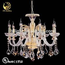 cheap vintage chandeliers cheap vintage chandeliers suppliers and