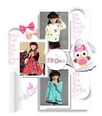 tb dress 41 45