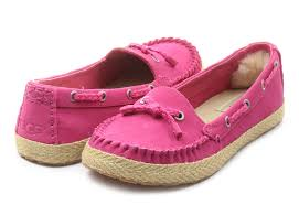 ugg s chivon shoes ugg chivon shoes cheap watches mgc gas com