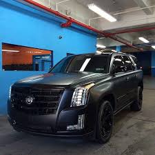 black on black cadillac escalade 115 best cadillac escalade wheels rims images on