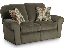 2 Seater Sofa Recliner by Furniture Provide Extreme Comfort With Rocking Reclining Loveseat