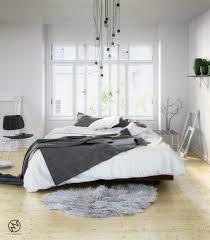 Wohnzimmer Skandinavisch Einrichten Haus Renovierung Mit Modernem Innenarchitektur Geräumiges