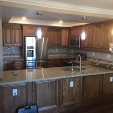 Home Design Center Flooring Inc Atlas Home Design Center 12 Photos Flooring 23572 Moulton