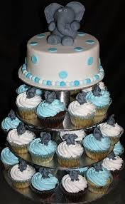 baby boy shower cupcakes 50 amazing baby shower ideas for boys baby shower themes for boys