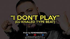 resume paper type type my paper type my popular personal essay on usa dj khaled i dj khaled i don t play about my paper instrumental type beat dj khaled i don