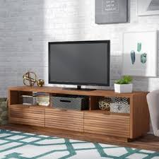 Shabby Chic Entertainment Center by Tv Stands Joss U0026 Main