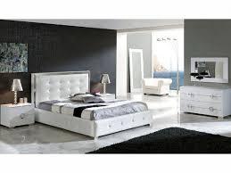 bedroom white bedroom furniture fresh best 25 white bedroom