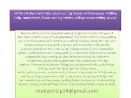 ideas about Research Paper on Pinterest   School Study Tips     FAMU Online
