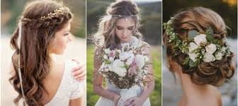 bridal hairstyles wedding hairstyles weddinginclude wedding ideas inspiration