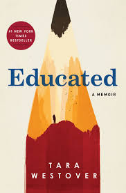 no half hearted living beyond rubies tara westover s excruciating account of her escape from fundamentalism