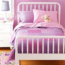 Jenny Lind Full Bed Alil Me U2013 Amazing Bed Picture Ideas Around The World