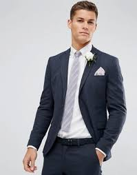 mens suits for weddings s suits for weddings shop summer suits asos