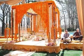 mandap decorations wedding marriage mandap decoration in chandigarh punjab