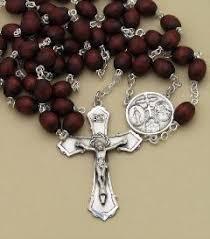 mens rosary men s rosary