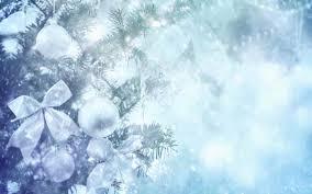 light blue christmas wallpaper ne wall