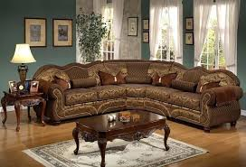 Living Room Sectional Sofas Sale Living Room Furniture Traditional Traditional Sectional Sofa Style