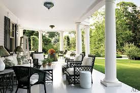 colonial front porch designs best porch furniture ideas colonial front porch furniture style