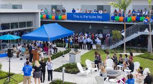 This Closest by Welcome To Lynn University Lynn University Florida