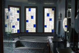 Glass Block For Basement Windows by Aecinfo Com News Glass Block Windows For Basements And Bathrooms