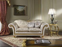 divani per salotti divano per salotto classico excelsior vimercati meda