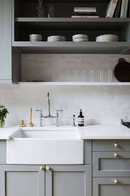 ikea kitchen cabinet with sink this look a modern kitchen ikea cabinets