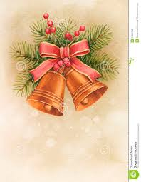 355 best christmas cards images on pinterest christmas postcards