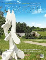 tom lexus birmingham downtown birmingham bloomfield by downtown publications inc issuu