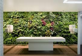 beautiful indoor vertical wall garden 17 best ideas about indoor