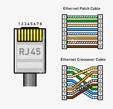 pictures wiring diagram for ethernet connector rj45 pinout wiring
