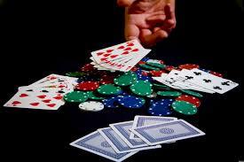 black jack 21 casino blog