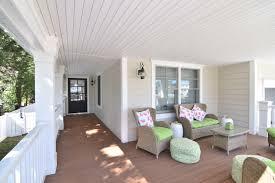 3 Story Beach House Plans 2148 Avalon Avenue Avalon