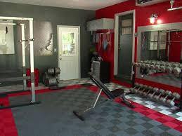 100 paint color for a home gym home gym ideas design