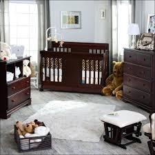 crib bedroom furniture sets discount nursery furniture sets