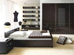 prime jcpenney bedroom furniture