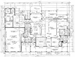 sketchup for floor plans sketchup for floor plans awesome how to draw up house floor