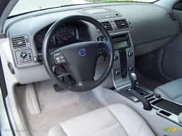 peugeot quartz interior car picker volvo c30 interior images