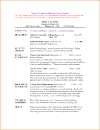 resume format for students resume template for college student with little work experience to full size of resume sample resume template for college student with little work experience to