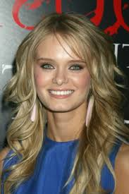 layered haircuts with blonde highlights blonde highlights and long