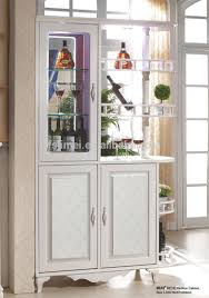 Living Room Cabinets With Doors Living Room Cabinet Divider Living Room Cabinet Divider Suppliers