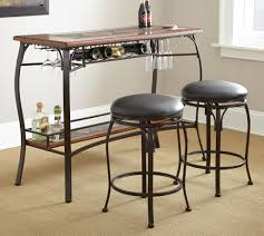 Modern Bistro Chairs Modern Bistro Table Set With Bistro Chairs Also Rugs On