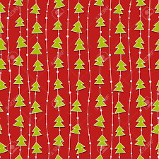 free christmas tree pattern christmas lights decoration