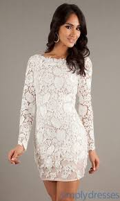 white lace dress white lace dress kzdress