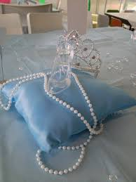 cinderella sweet 16 theme 148 best princess and cinderella party images on