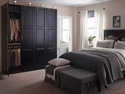 bedroom ikea bedroom furniture beautiful furniture modern