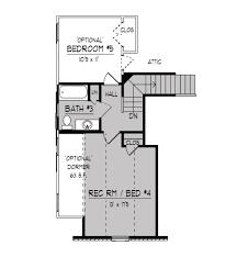 Builderhouseplans 100 Dormer Floor Plans Southern Energy Plans U2013 Case