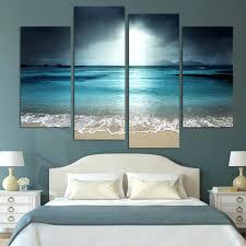 home decoration accessories wall art wall ideas animal print bedroom decor safari animal wall decor